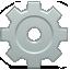 service-icon-2